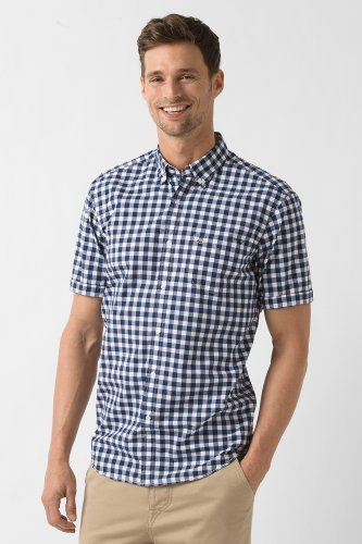 Short Button Down Shirts | Is Shirt